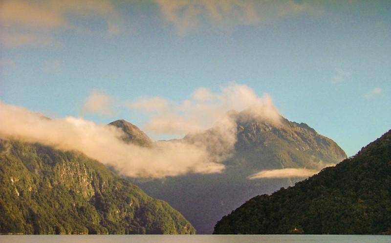 New-Zealand-2005-102