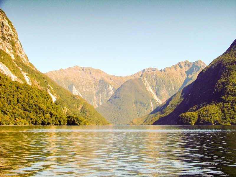 New-Zealand-2005-111