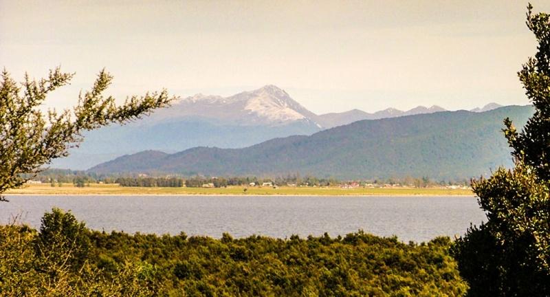 New-Zealand-2005-117