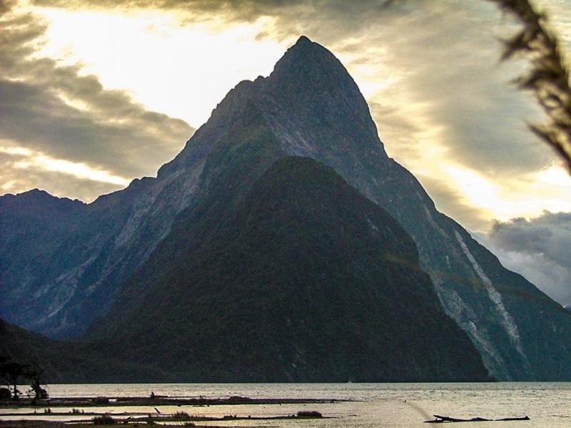 New-Zealand-2005-128