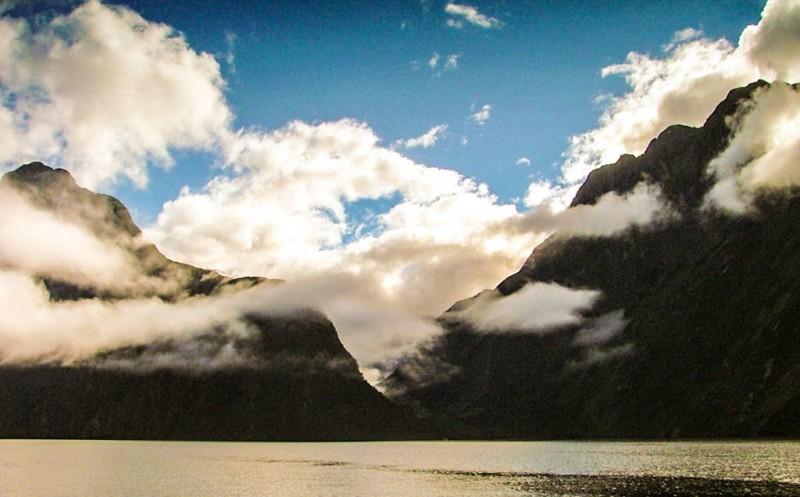 New-Zealand-2005-133