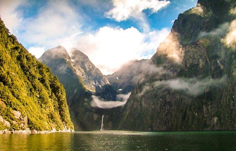 New-Zealand-2005-134