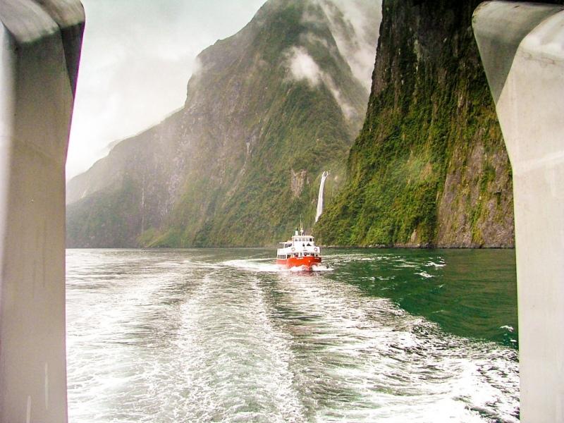 New-Zealand-2005-140