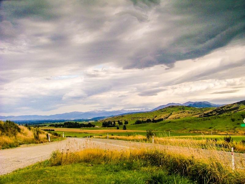 New-Zealand-2005-141