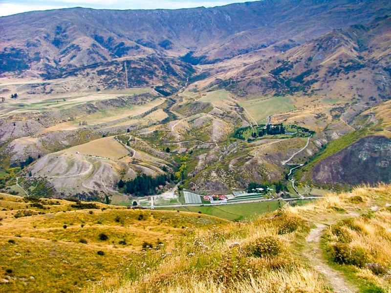 New-Zealand-2005-146