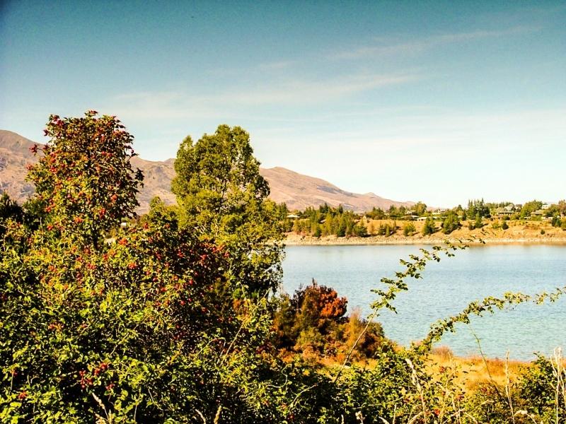 New-Zealand-2005-155