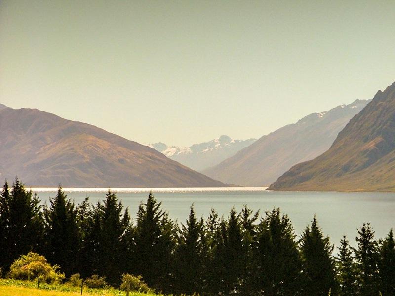 New-Zealand-2005-156