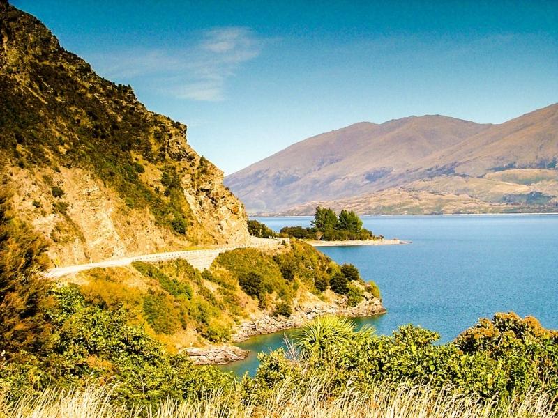 New-Zealand-2005-160