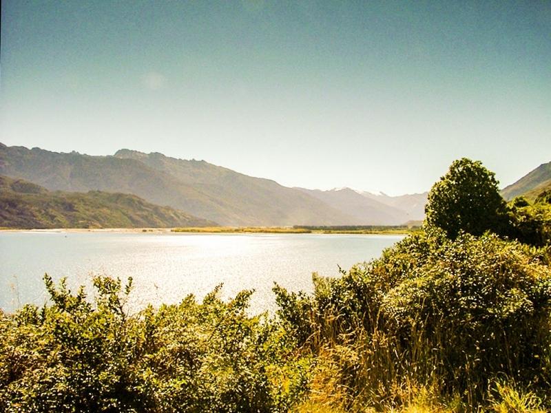 New-Zealand-2005-161