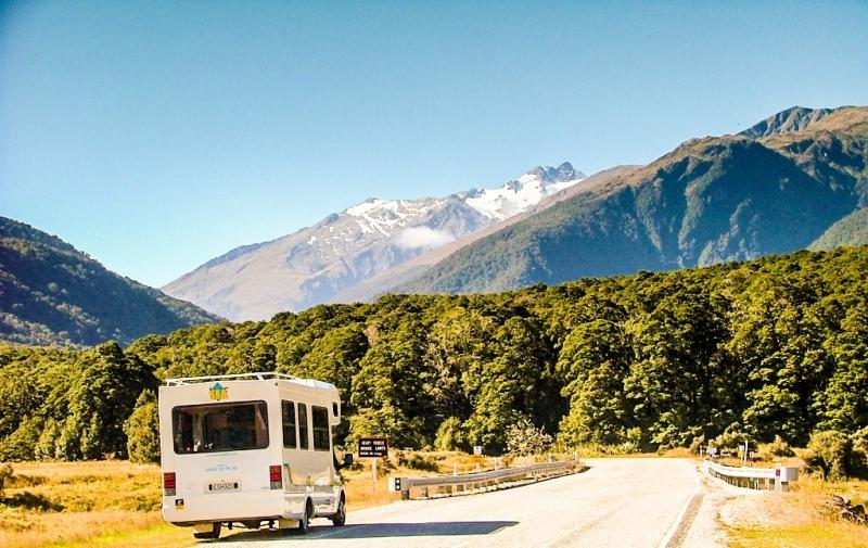 New-Zealand-2005-163