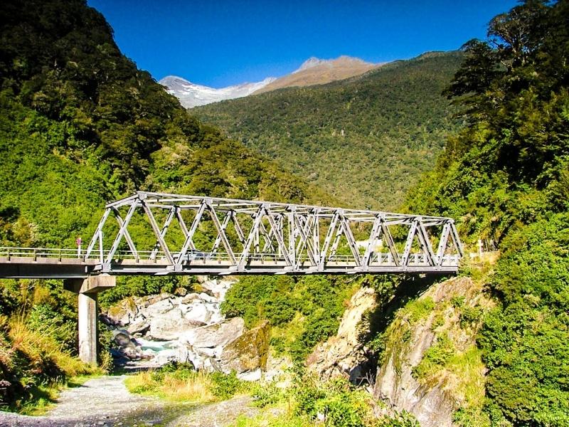 New-Zealand-2005-168