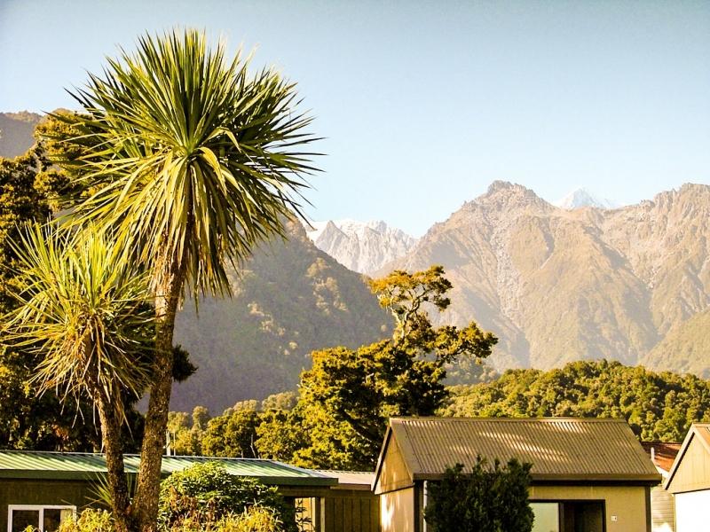 New-Zealand-2005-175