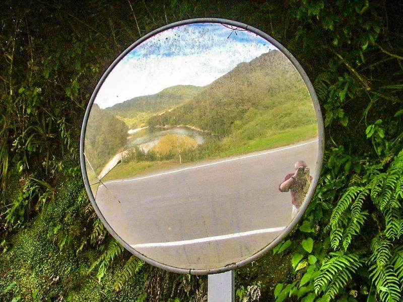 New-Zealand-2005-194