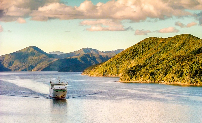 New-Zealand-2005-217