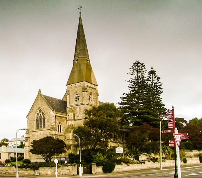 New-Zealand-2005-43