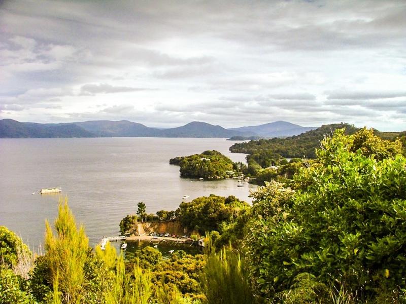New-Zealand-2005-71