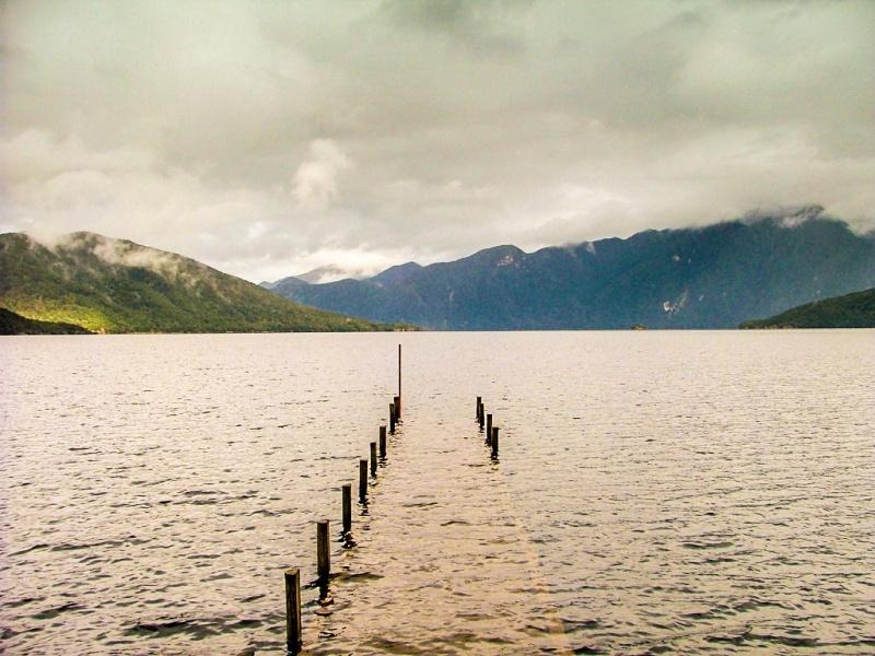New-Zealand-2005-88