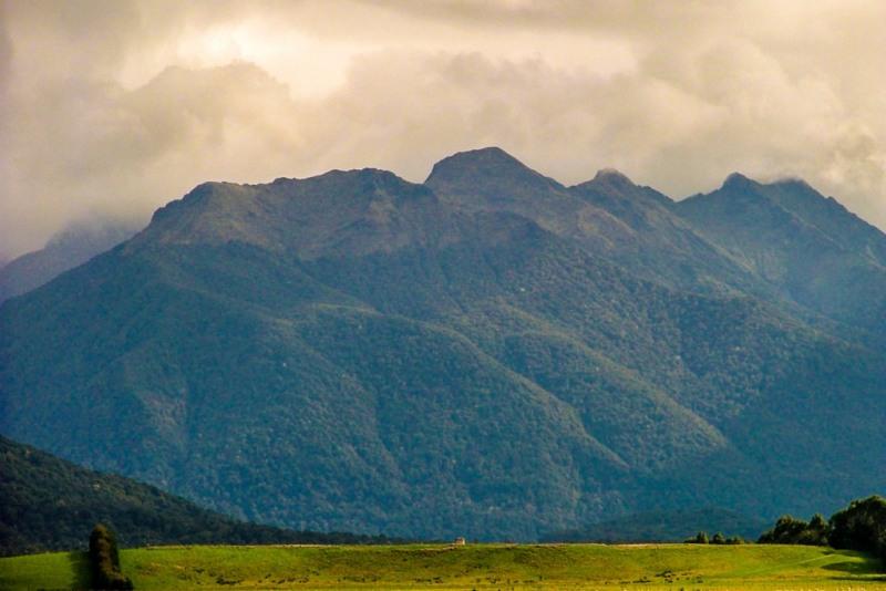 New-Zealand-2005-89
