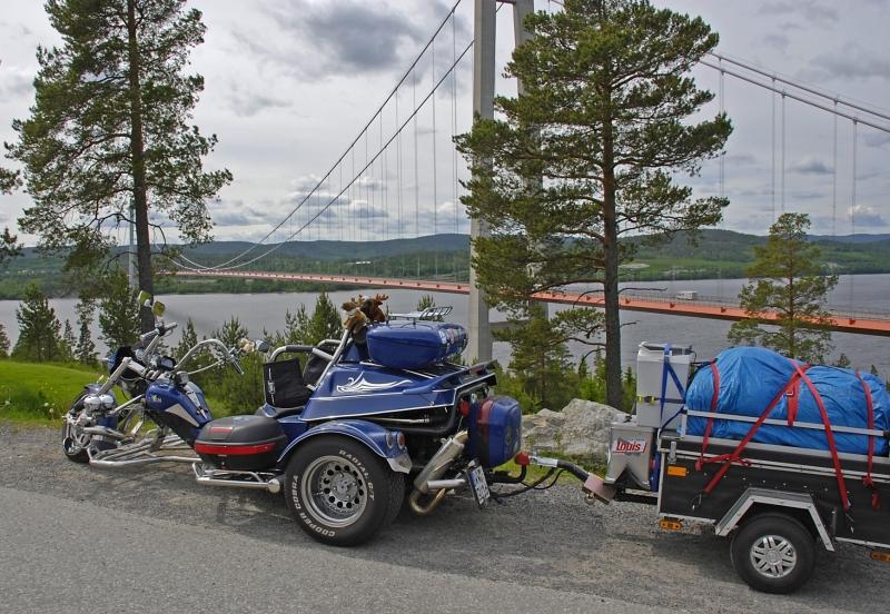 Hogakustenbron-and-German-Trike