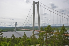 High-Coast-Bridge