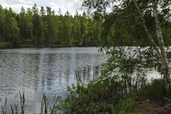 Katrineholm-Lakeside-View
